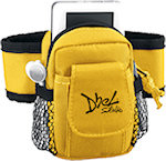 Multi Device Holder Bags